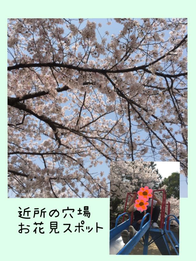 f:id:naomi-p:20180403215433p:plain