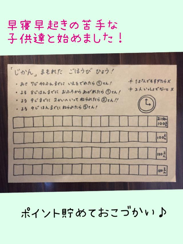f:id:naomi-p:20180422075157p:plain