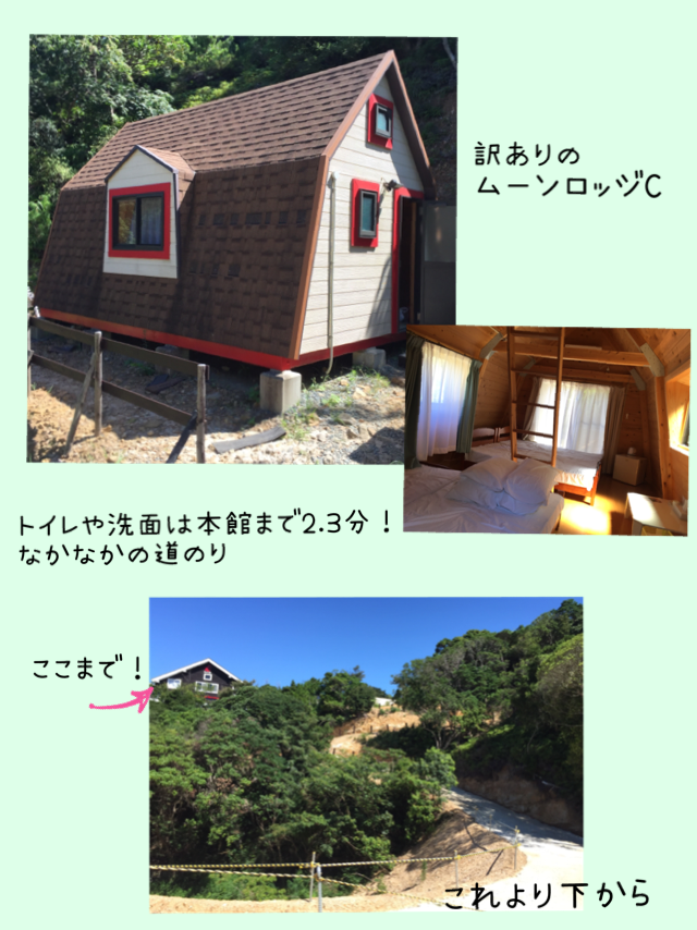 f:id:naomi-p:20180810214443p:plain