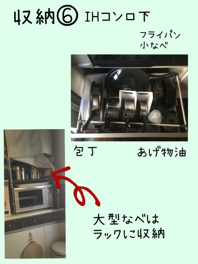 f:id:naomi-p:20190513171447p:plain