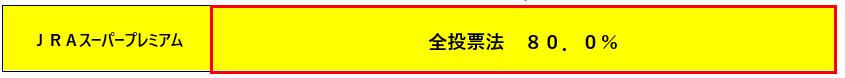 f:id:naomi-up1:20210919214535p:plain