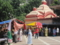 ヒンドゥー教ダケシュワリ寺院