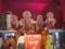 ヒンドゥー教のお祭り ドゥルガプジャ