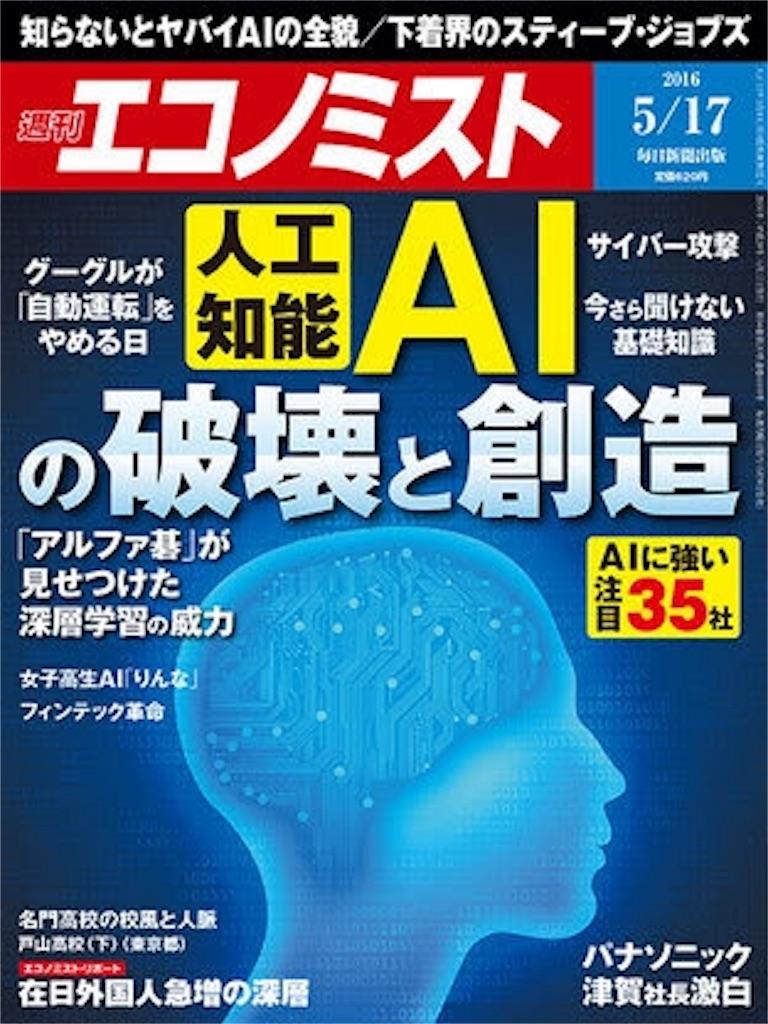 人工知能に負けない教育