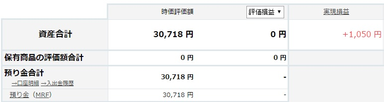 f:id:naomusu2:20160627191223j:plain