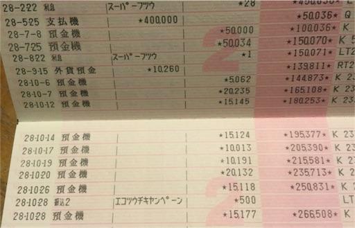 f:id:naomusu2:20161028185826j:image