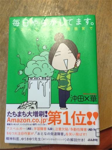 f:id:naomusu2:20161118122509j:image