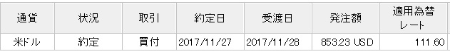 f:id:naomusu2:20171127155144j:plain
