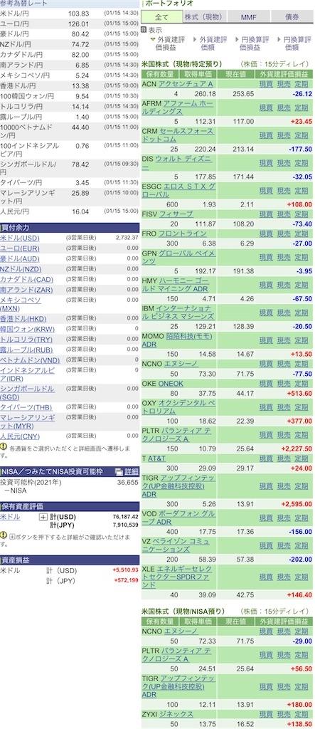f:id:naonaokurokuro:20210124022248j:image