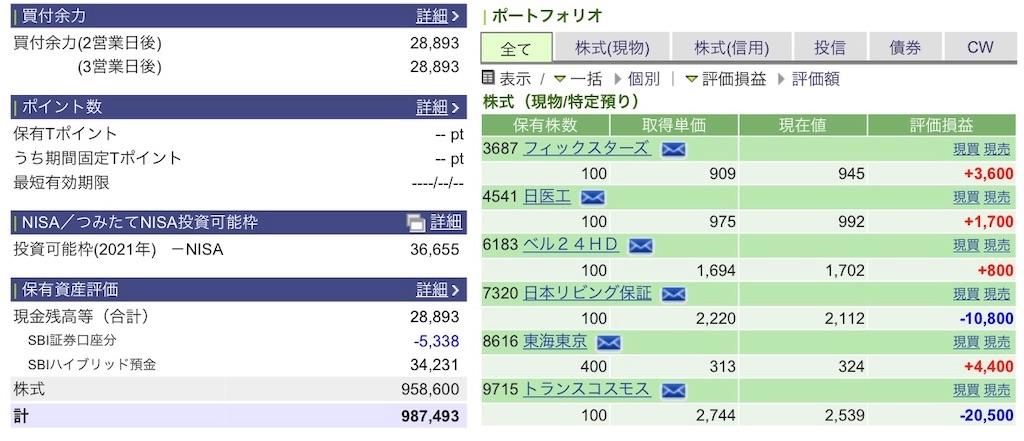 f:id:naonaokurokuro:20210124022707j:image