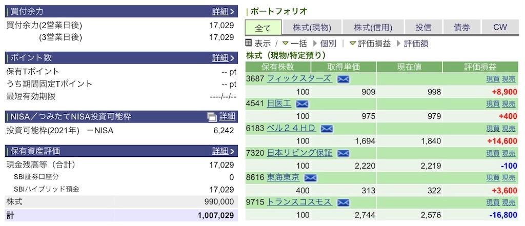 f:id:naonaokurokuro:20210124022843j:image