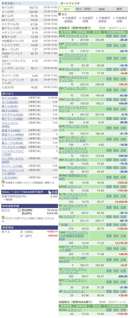 f:id:naonaokurokuro:20210127132930j:image