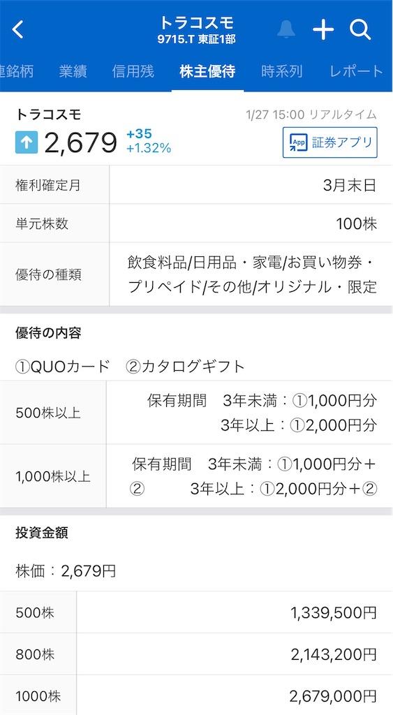 f:id:naonaokurokuro:20210127230955j:image