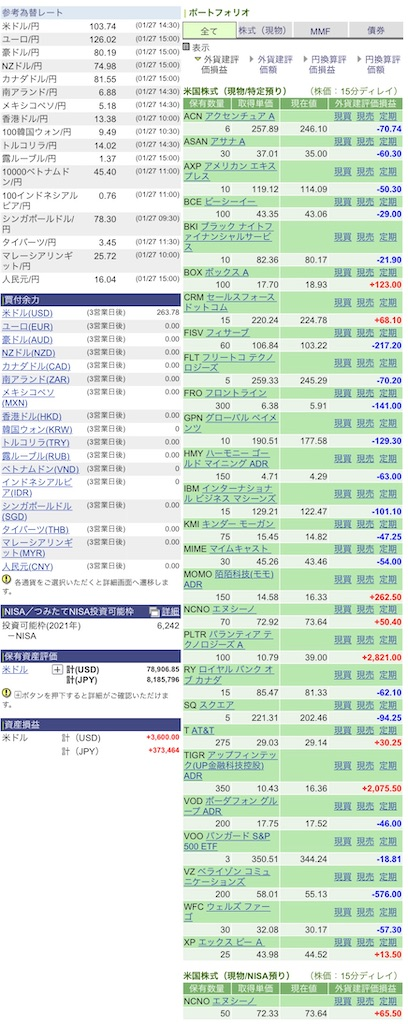 f:id:naonaokurokuro:20210128142116j:image