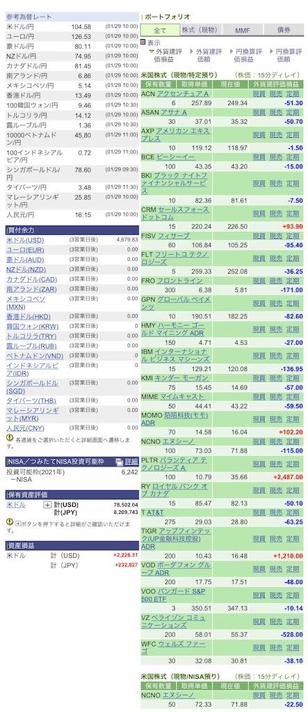 f:id:naonaokurokuro:20210129140054j:image