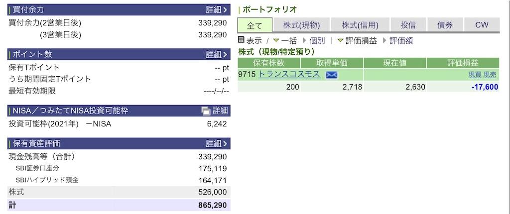 f:id:naonaokurokuro:20210129221804j:image