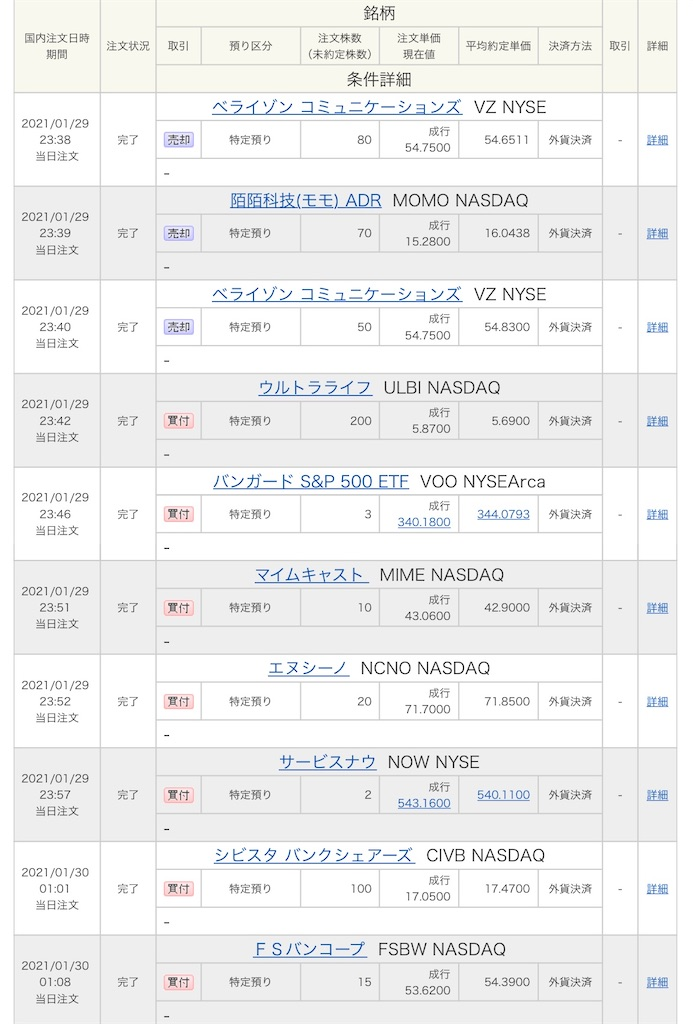 f:id:naonaokurokuro:20210130114931j:image