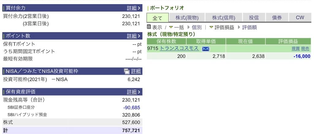 f:id:naonaokurokuro:20210202221929j:image