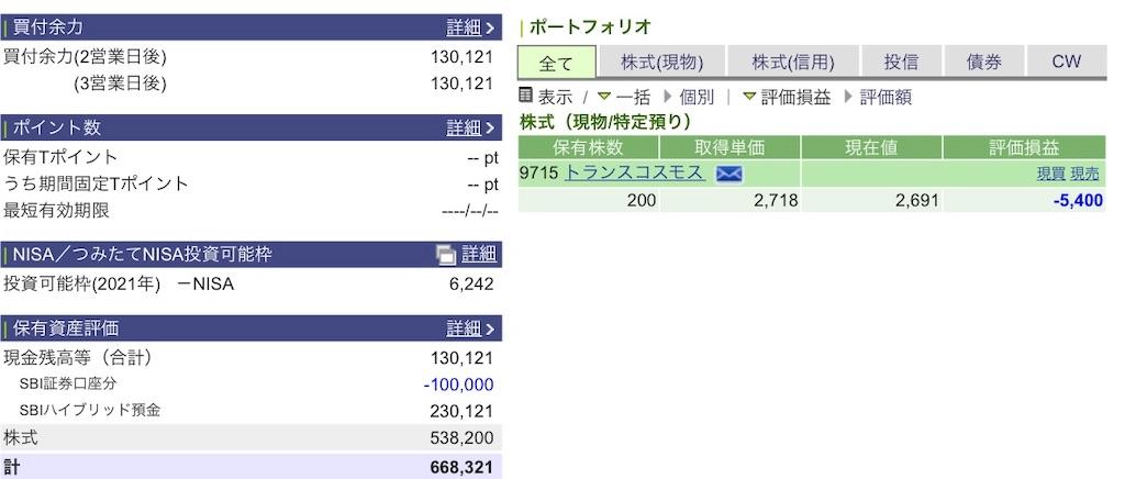 f:id:naonaokurokuro:20210203212027j:image