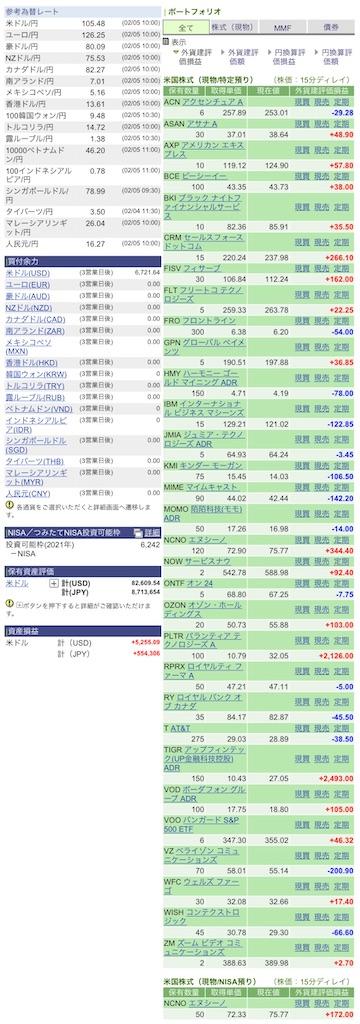 f:id:naonaokurokuro:20210205111025j:image