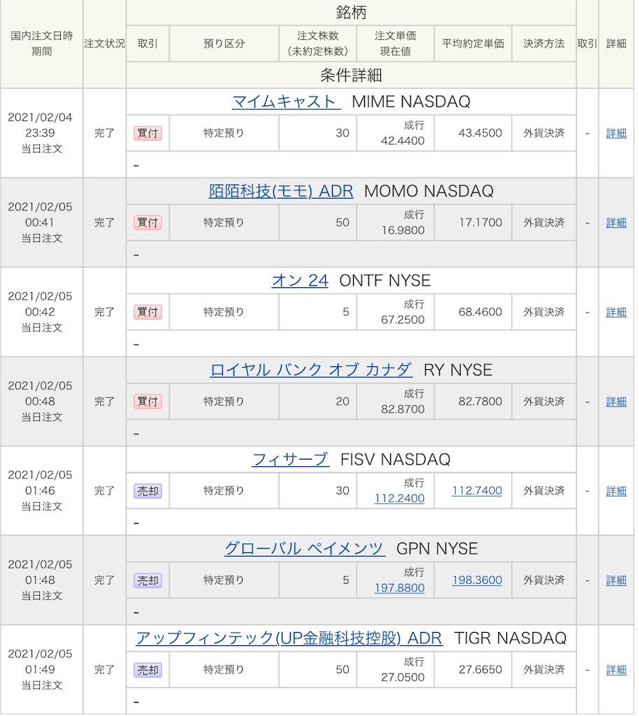 f:id:naonaokurokuro:20210205111032j:image
