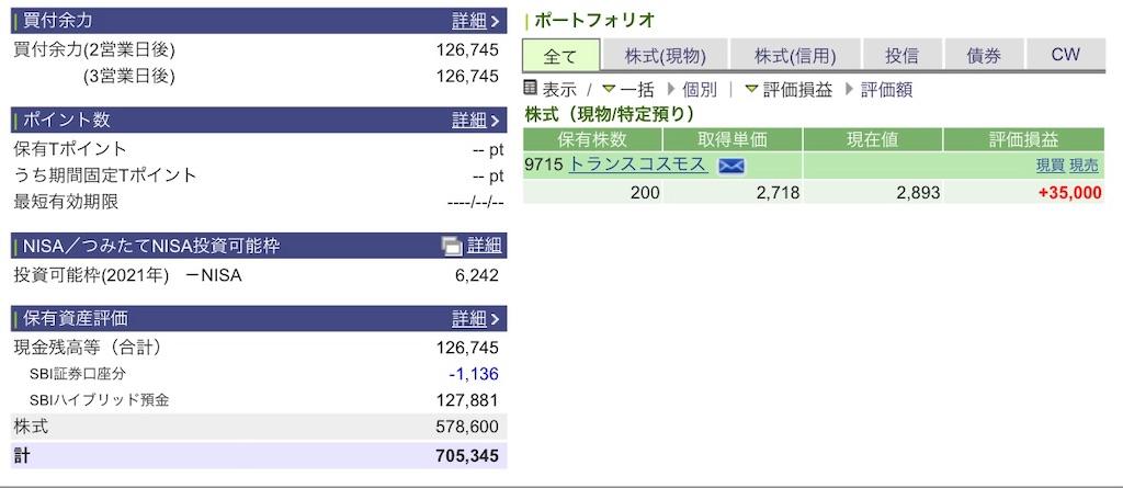 f:id:naonaokurokuro:20210205211113j:image