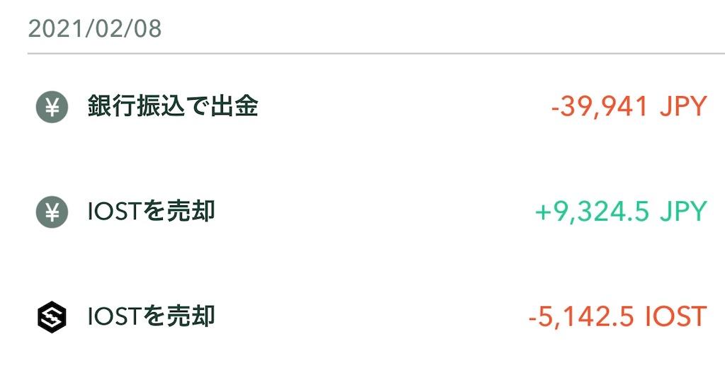 f:id:naonaokurokuro:20210208203447j:image