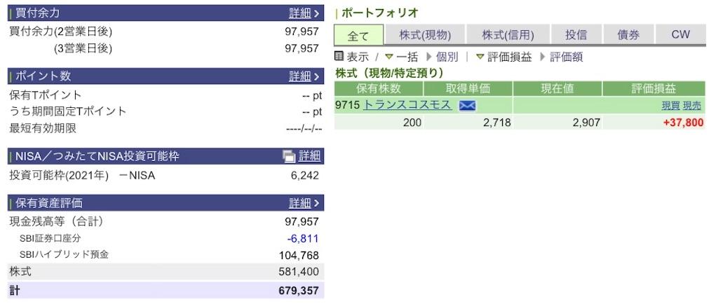 f:id:naonaokurokuro:20210209205801j:image