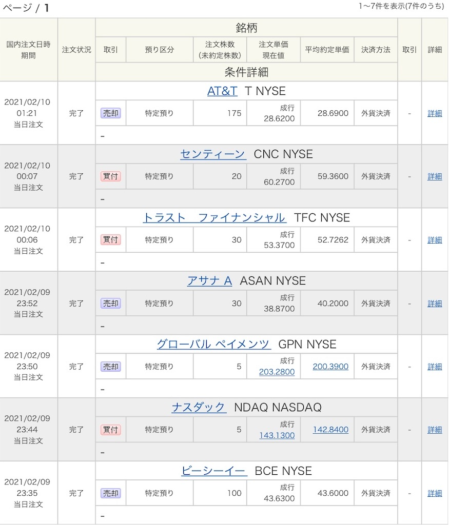 f:id:naonaokurokuro:20210210105657j:image