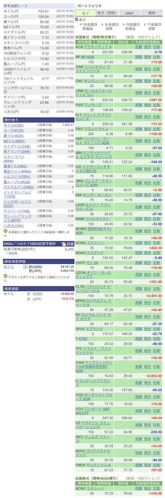 f:id:naonaokurokuro:20210211114153j:image