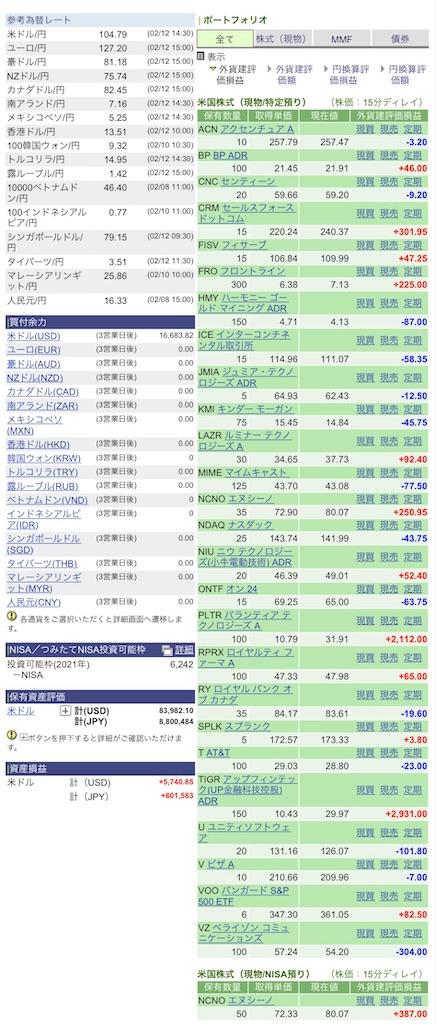 f:id:naonaokurokuro:20210213100334j:image
