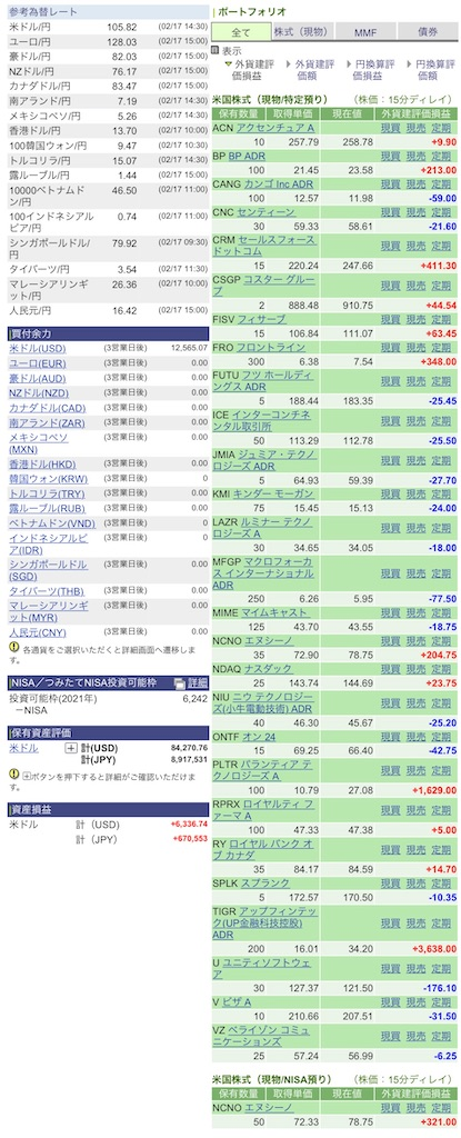 f:id:naonaokurokuro:20210218105705j:image