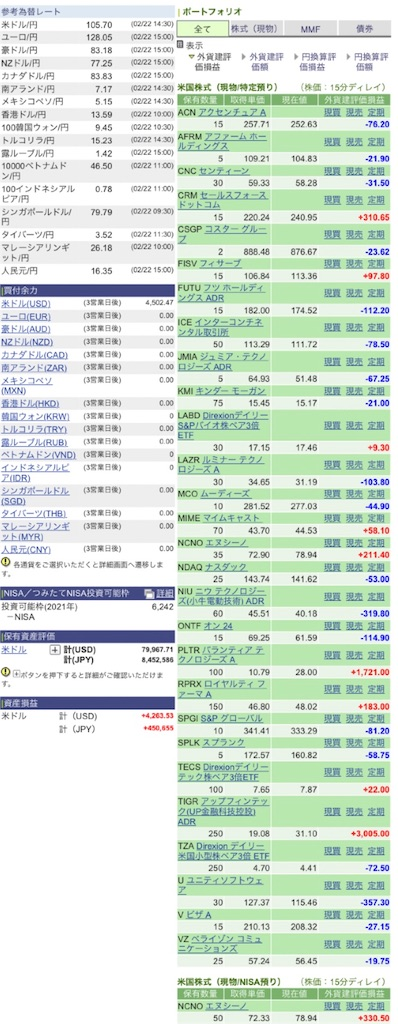 f:id:naonaokurokuro:20210223115138j:image