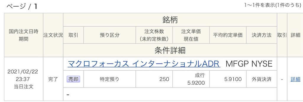 f:id:naonaokurokuro:20210223122225j:image