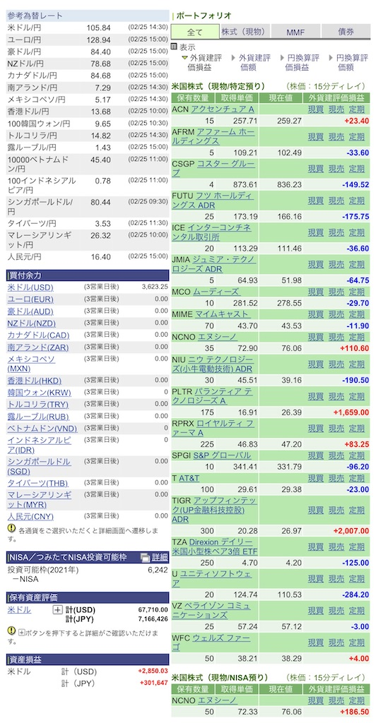f:id:naonaokurokuro:20210225173116j:image