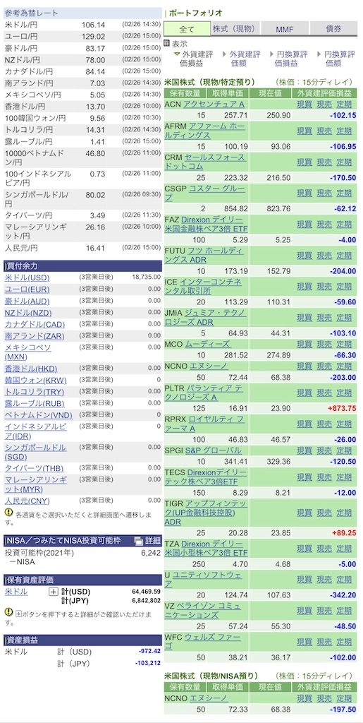 f:id:naonaokurokuro:20210227173609j:image