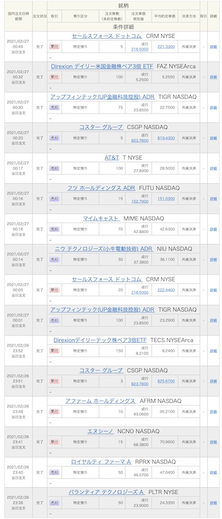 f:id:naonaokurokuro:20210227173620j:image