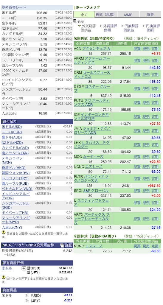 f:id:naonaokurokuro:20210302203930j:image