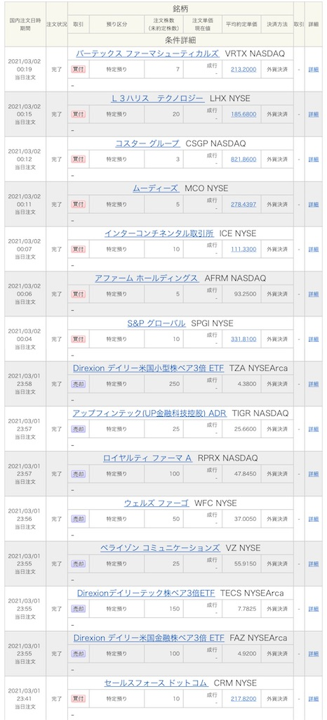 f:id:naonaokurokuro:20210302203934j:image