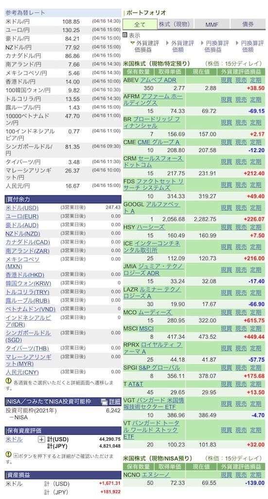 f:id:naonaokurokuro:20210417122319j:image