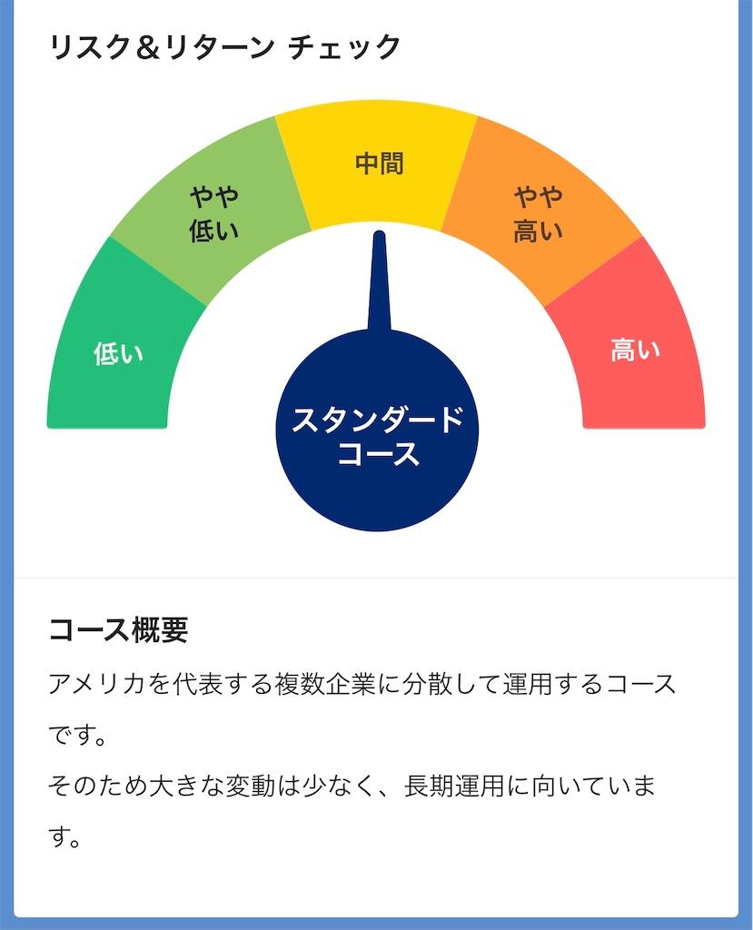 f:id:naonaokurokuro:20210417144234j:image