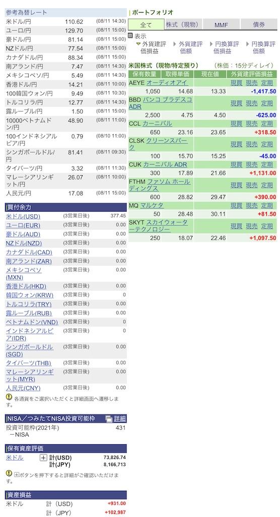 f:id:naonaokurokuro:20210811195034j:image