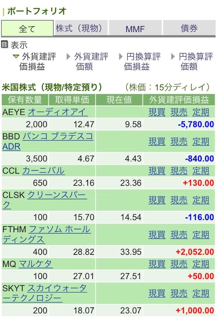 f:id:naonaokurokuro:20210813171815j:image