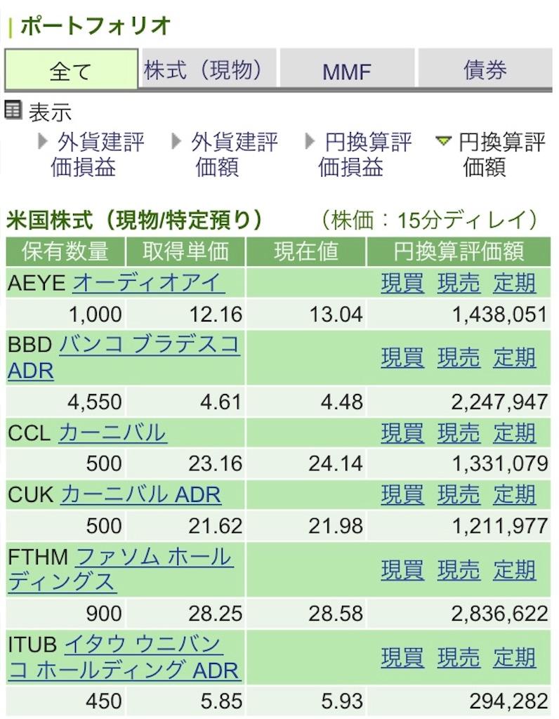 f:id:naonaokurokuro:20210901202337j:image