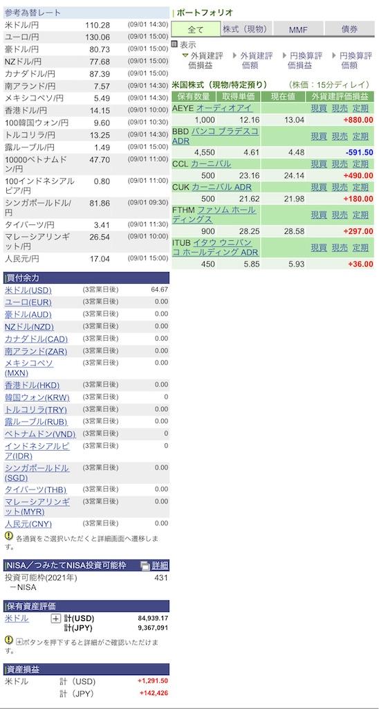 f:id:naonaokurokuro:20210901202346j:image