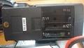 送信機 単三電池4本BOX