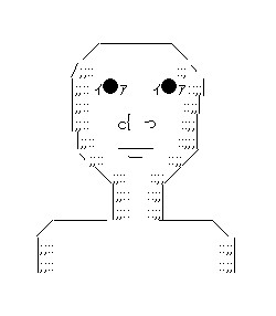 f:id:naopippi:20180205101900j:image