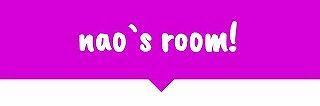 f:id:naosan55_closet:20200416164952j:plain