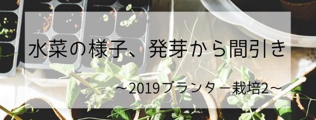 f:id:naosann:20190423143747j:plain