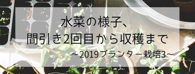 f:id:naosann:20190523180217j:plain